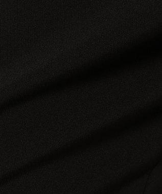 ICB 2Way Lux Double Cloth パンツ ブラック系