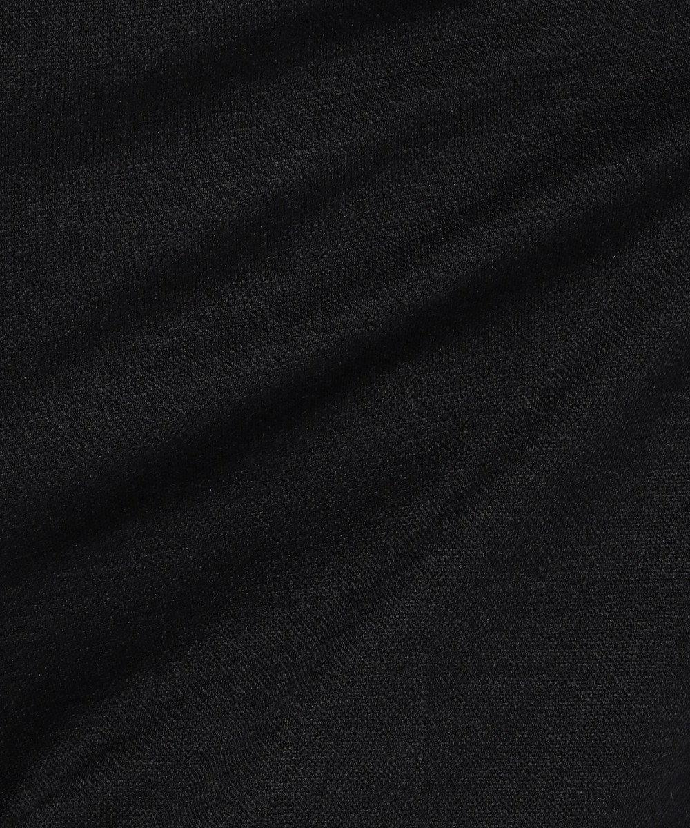 ICB 【セットアップ】【00~8サイズ有り 】Mockrody クロップドパンツ ネイビー系