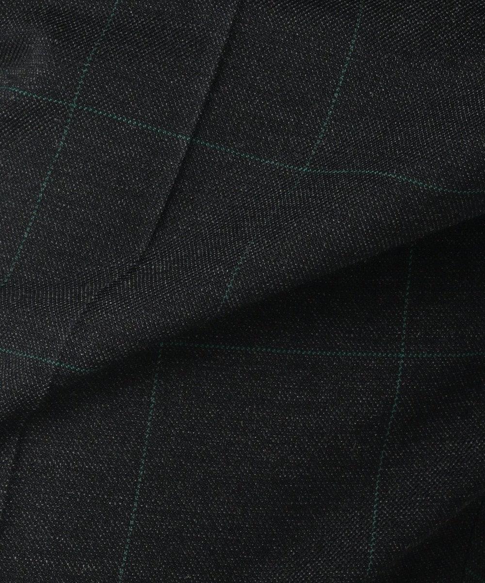 ICB 【00.0サイズ有り】Wide Pin スティックパンツ ネイビー系4