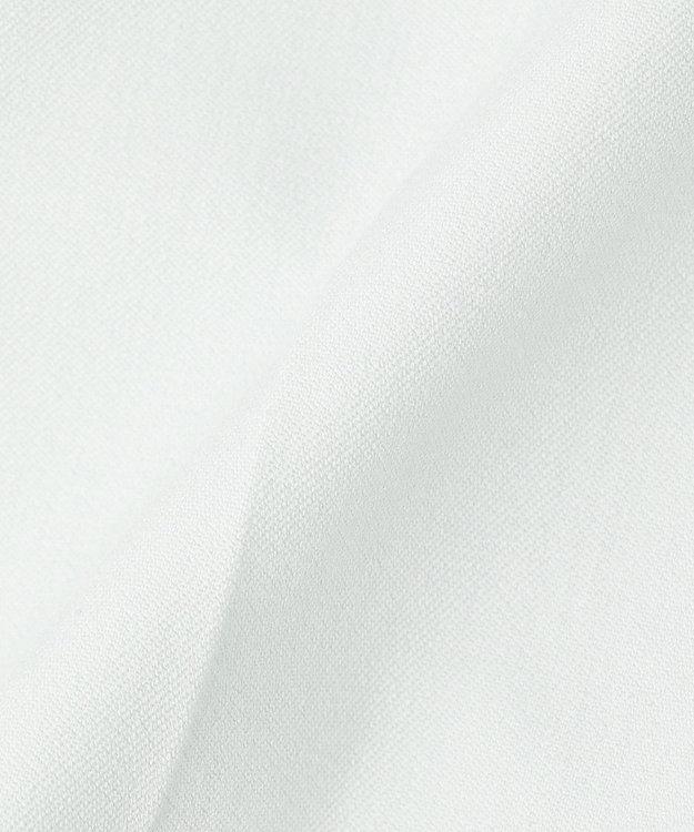 ICB L 【マガジン掲載】StablePeach スティックパンツ(番号CN26)