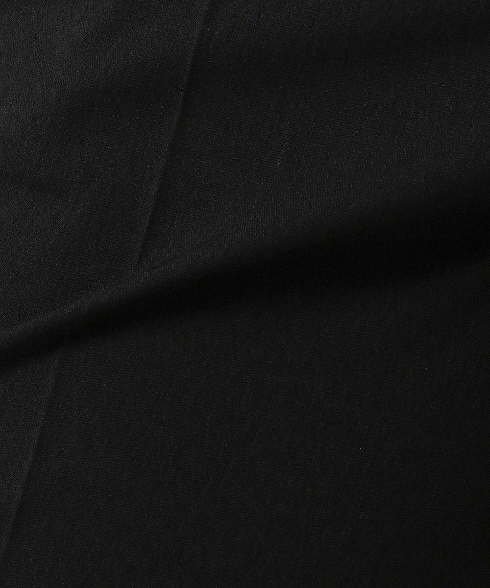 ICB L 【セットアップ】Composite Ox テーパード パンツ ブラック系