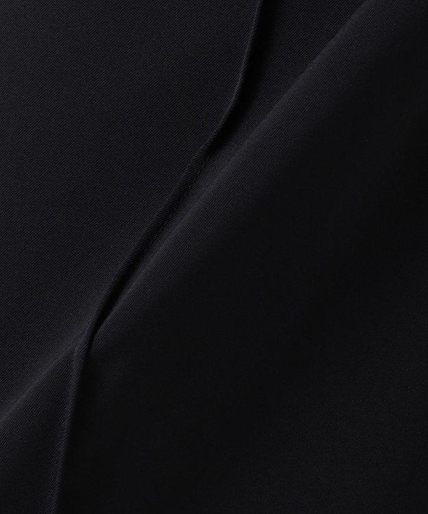 ICB 【セットアップ】Fied ロングワイド パンツ
