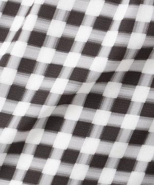 ICB 【セットアップ】Soft Twill パンツ ギンガムチェック系