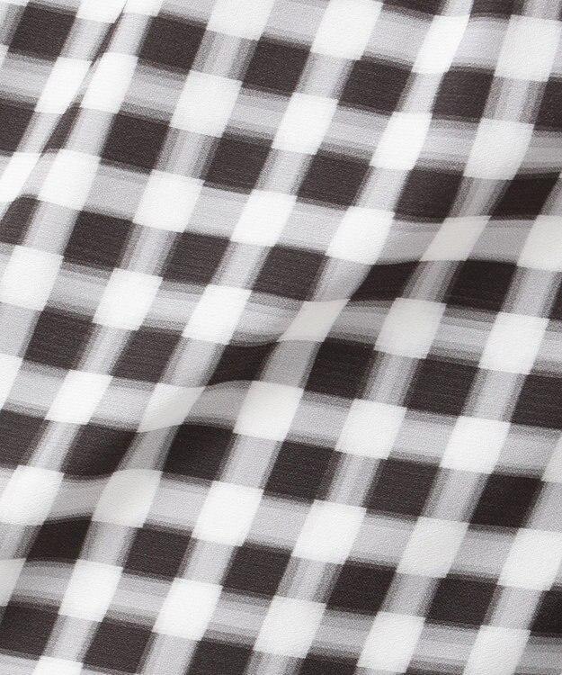 ICB 【セットアップ】Soft Twill パンツ