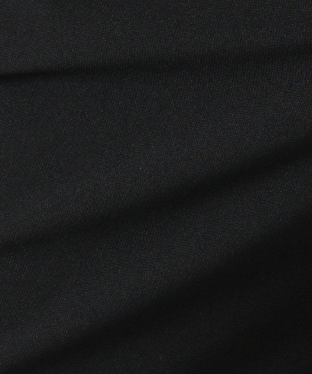 ICB 【伸縮性抜群】Compact Stretch パンツ