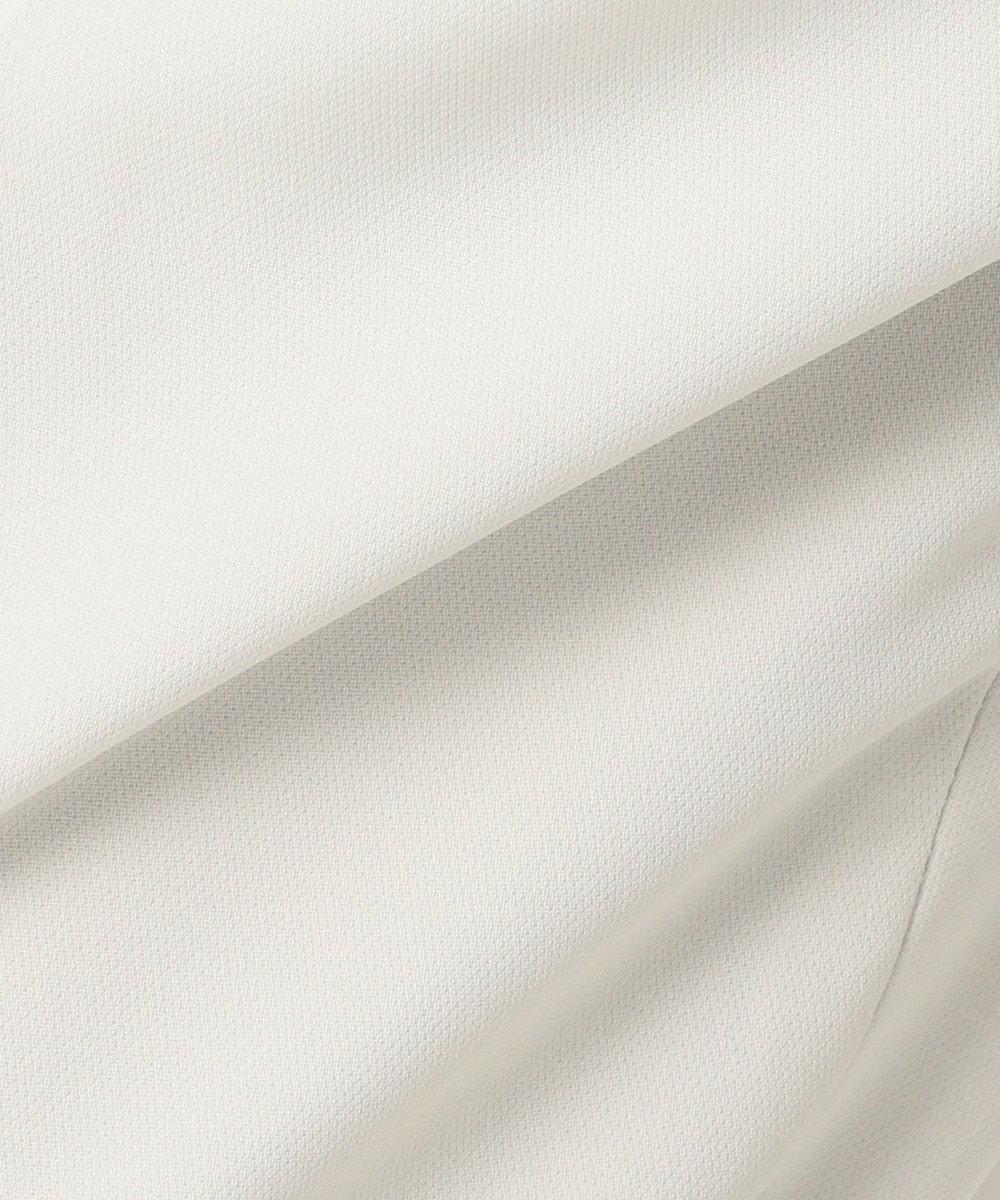 ICB 【セットアップ】【00~8サイズ有り】Double Fied パンツ ベージュ系
