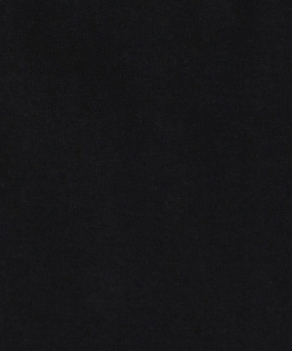 any FAM KIDS 【80-130cm】無地/柄 レギンス ブラック系