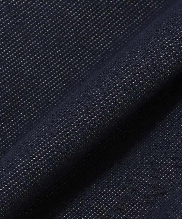 any FAM KIDS 【140-150cm】裏シャギー ネコポケット パンツ