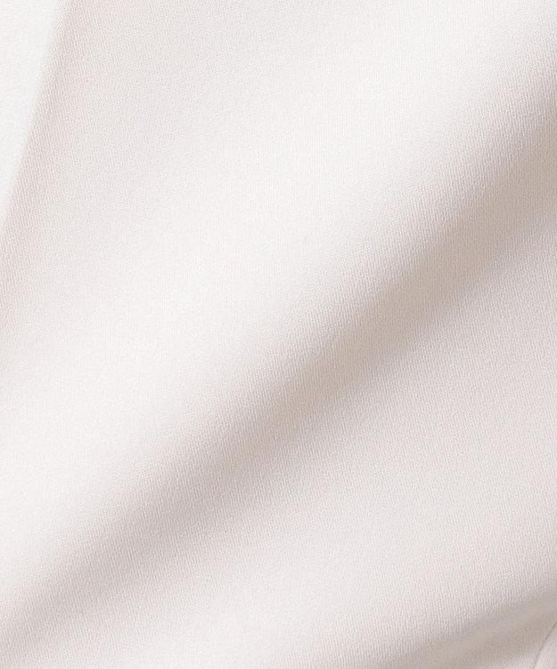 any FAM 【セレモニー】ライトストレッチクロス テーパードパンツ
