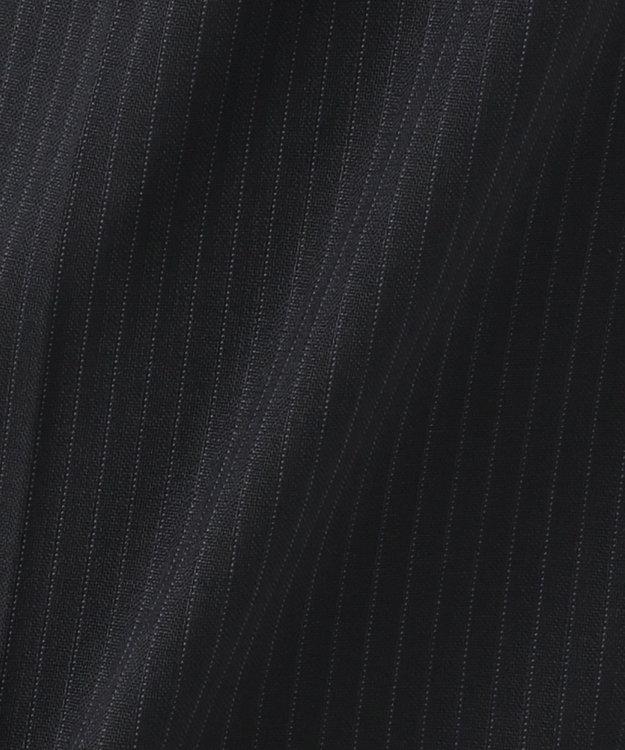 J.PRESS LADIES S 【スーツ対応】BAHARIYE パンツ
