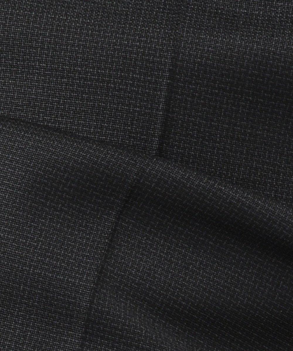 J.PRESS LADIES S 【スーツ対応】BAHARIYE NEW パンツ ブラック系