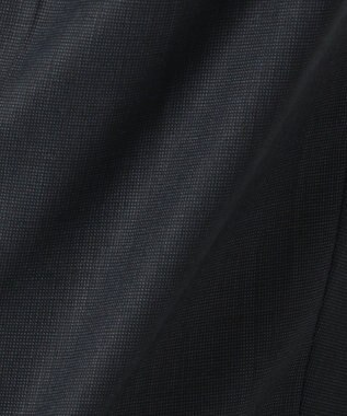 J.PRESS LADIES S 【スーツ対応】BAHARIYEネイビー パンツ ネイビー系
