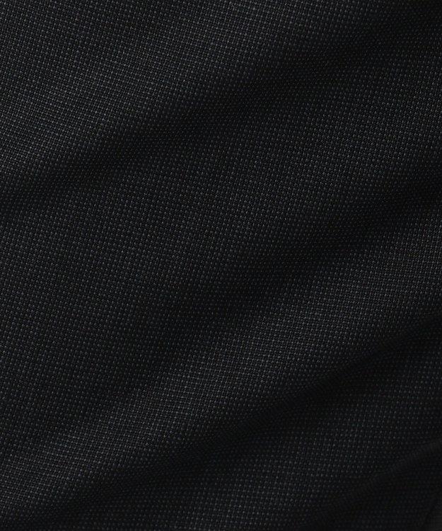 J.PRESS LADIES 【スーツ対応】BAHARIYE1 パンツ