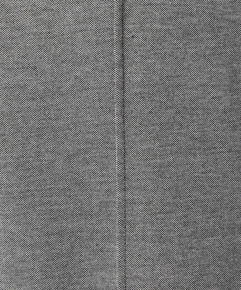 J.PRESS KIDS 【SCHOOL】60/-モクロディ パンツ ライトグレー系