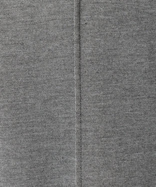 J.PRESS KIDS 【SCHOOL】60/-モクロディ パンツ