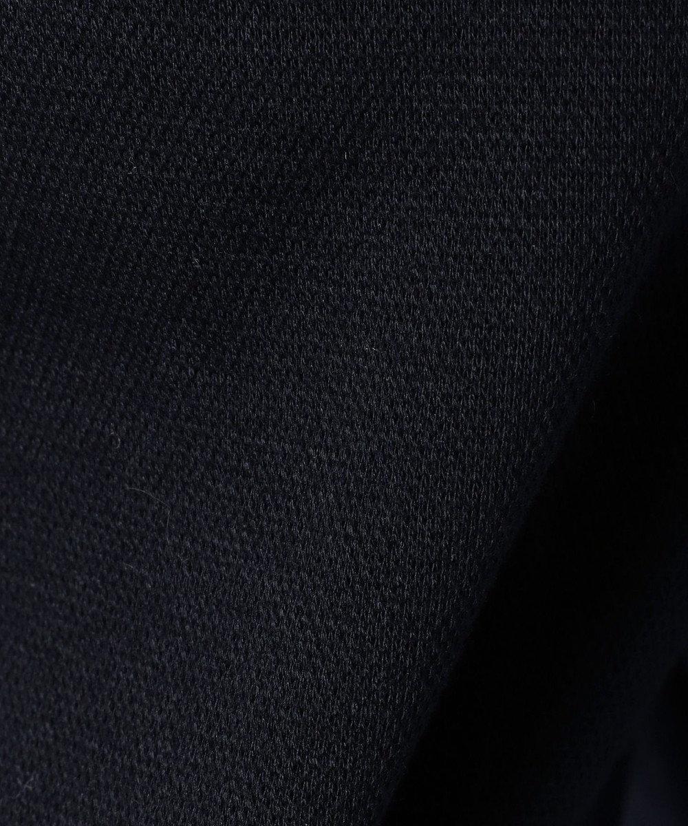 J.PRESS KIDS 【TODDLER】Wフェイスカノコ パンツ ネイビー系