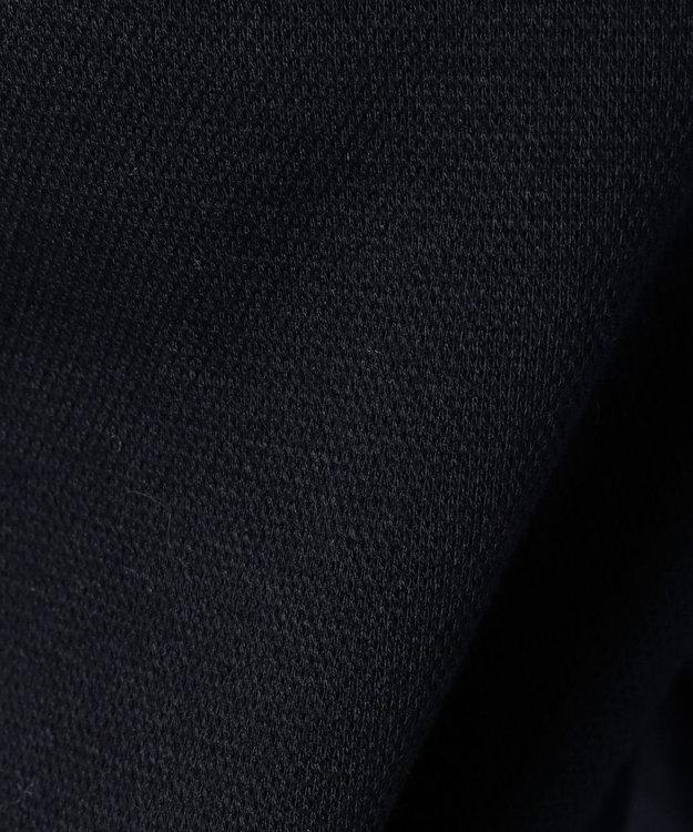 J.PRESS KIDS 【TODDLER】Wフェイスカノコ パンツ