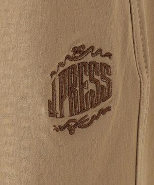 J.PRESS KIDS 【TODDLER】撥水ストレッチ パンツ ベージュ系