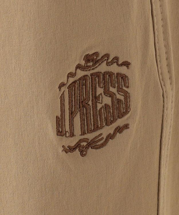 J.PRESS KIDS 【TODDLER】撥水ストレッチ パンツ