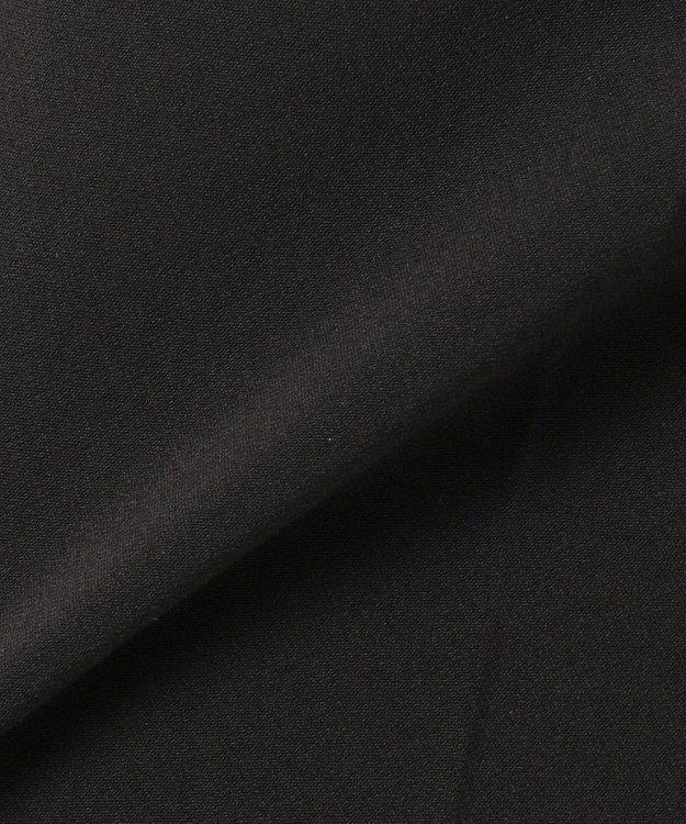 JOSEPH 【洗える】ALANA / バギージョーゼット パンツ