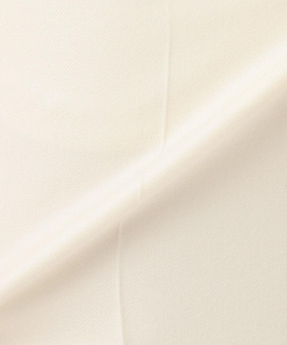 JOSEPH サキソニーストレッチ / パンツ アイボリー系