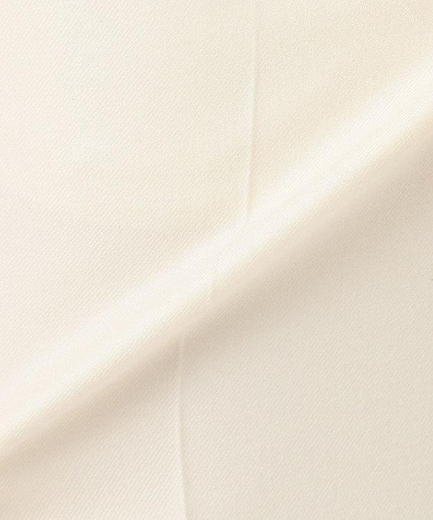 JOSEPH サキソニーストレッチ / パンツ