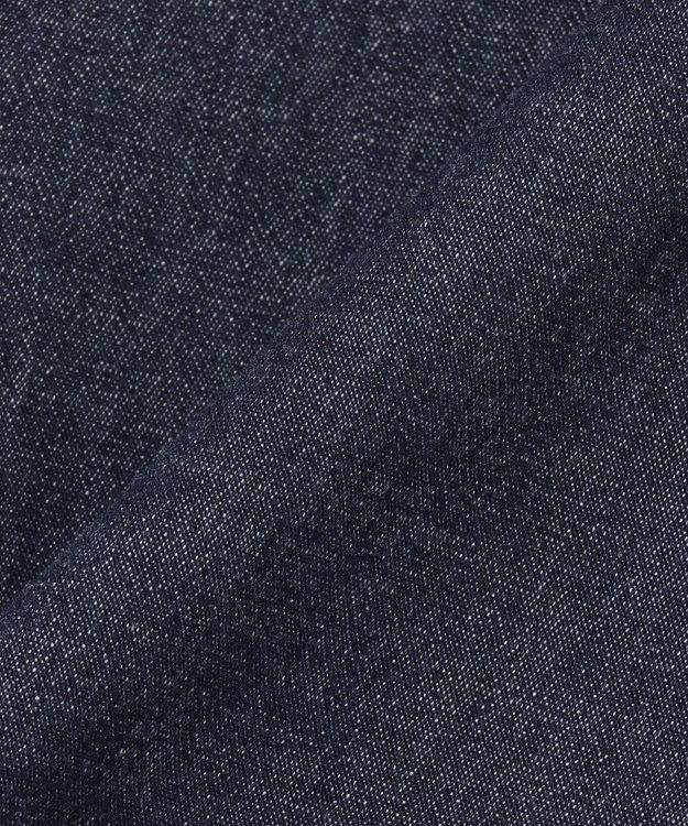 組曲 KIDS 【150-170cm】ストレッチデニム パンツ