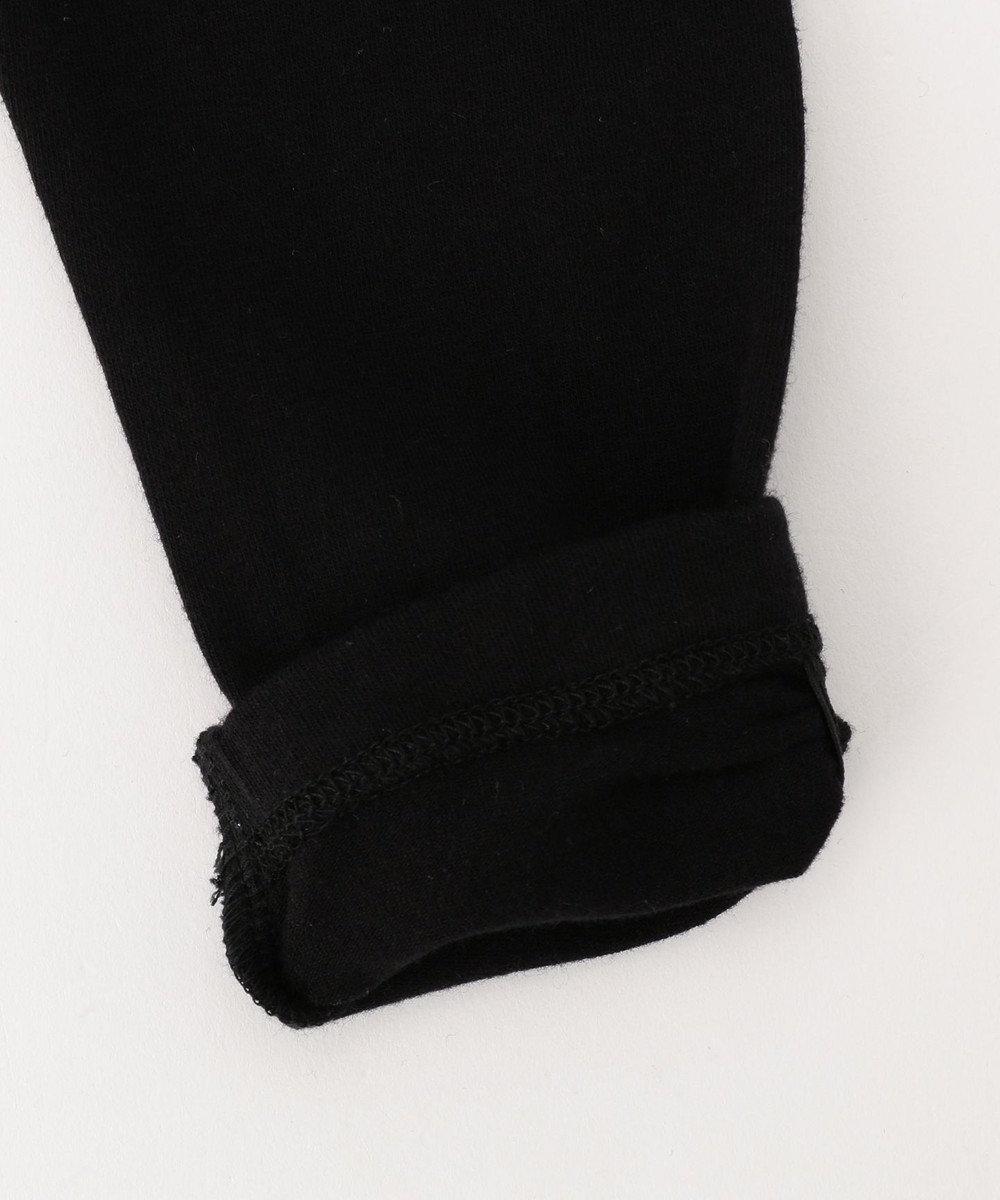 TOCCA BAMBINI 【BABY】フラワーチュチュスカッツ(スパッツ付きスカート) ライラック系