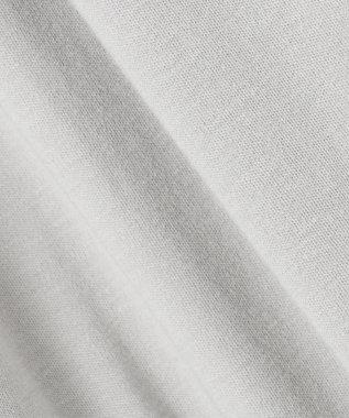 自由区 【UNFILO】COMFY JERSEY パンツ ライトグレー系