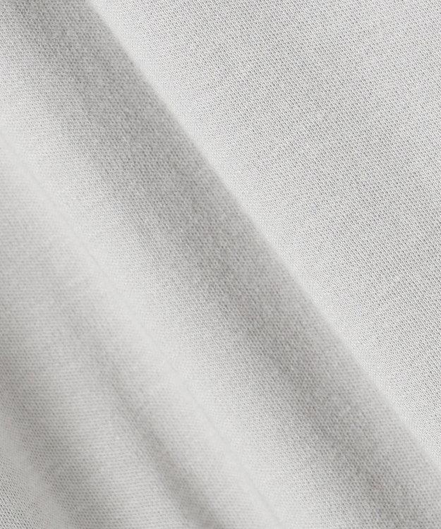 自由区 【UNFILO】COMFY JERSEY パンツ