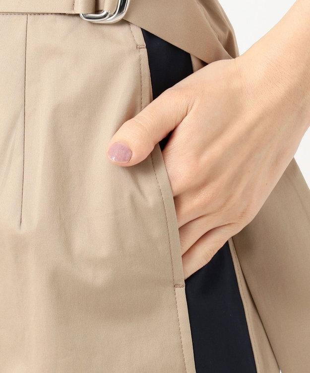 自由区 【Class Lounge】LEOMASTER パンツ