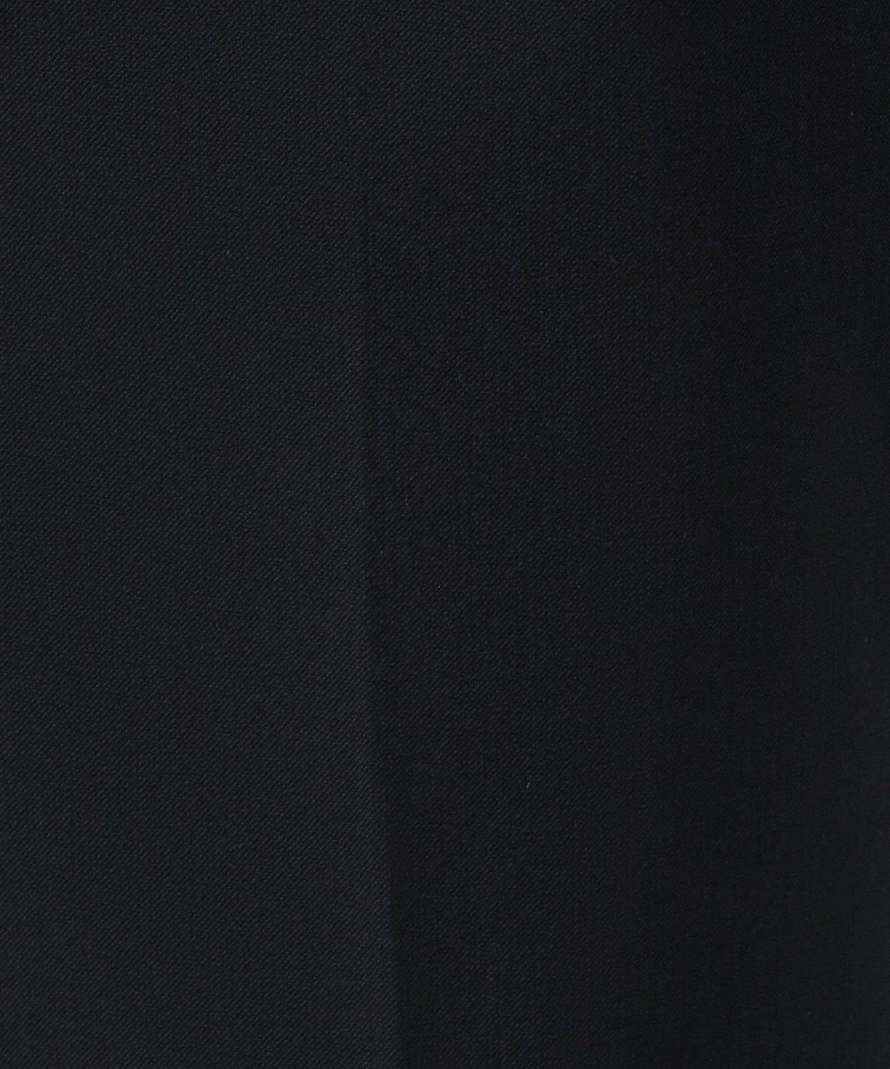 自由区 【マガジン掲載】2WAYストレッチ テーパードパンツ(検索番号M55) ネイビー