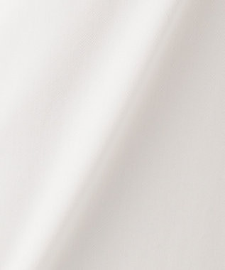 自由区 L 【マガジン掲載】セオリスト2WAY ベイカーパンツ(検索番号F52) ホワイト