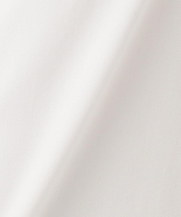 自由区 L 【マガジン掲載】セオリスト2WAY ベイカーパンツ(検索番号F52)