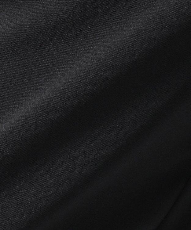 自由区 【マガジン掲載】ストレッチベネシャン イージーワイドパンツ(検索番号N69)