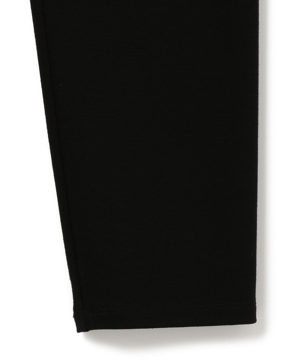 23区 S 【中村アンさん着用】ストレッチポンチスキニー パンツ(番号2F34) ブラック系