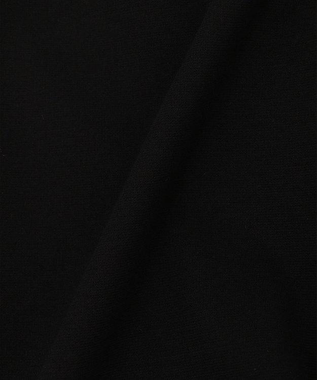 23区 S 【中村アンさん着用】ストレッチポンチスキニー パンツ(番号2F34)