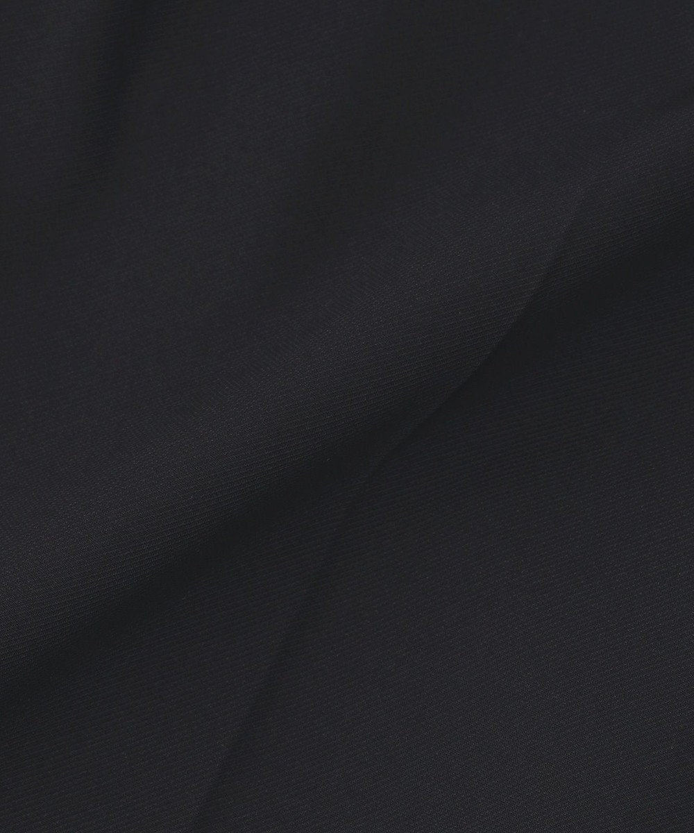 23区 【ONWARD MAG】イットパンツ ネイビー系