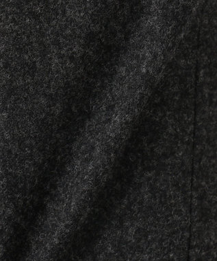 23区 【R(アール)】BottoGiuseppe STRETCH WOOL パンツ(検索番号R29) グレー系