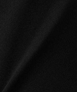 23区 S 【R(アール)】Millior STRETCH スキニーパンツ(検索番号R33) ブラック系