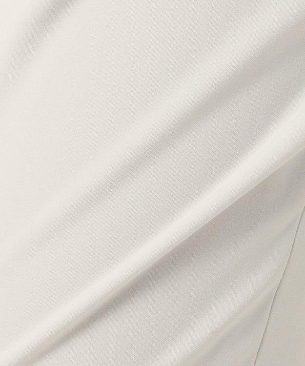 any SiS L 【セットアップ対応】セレモニーダブルクロス テーパードパンツ