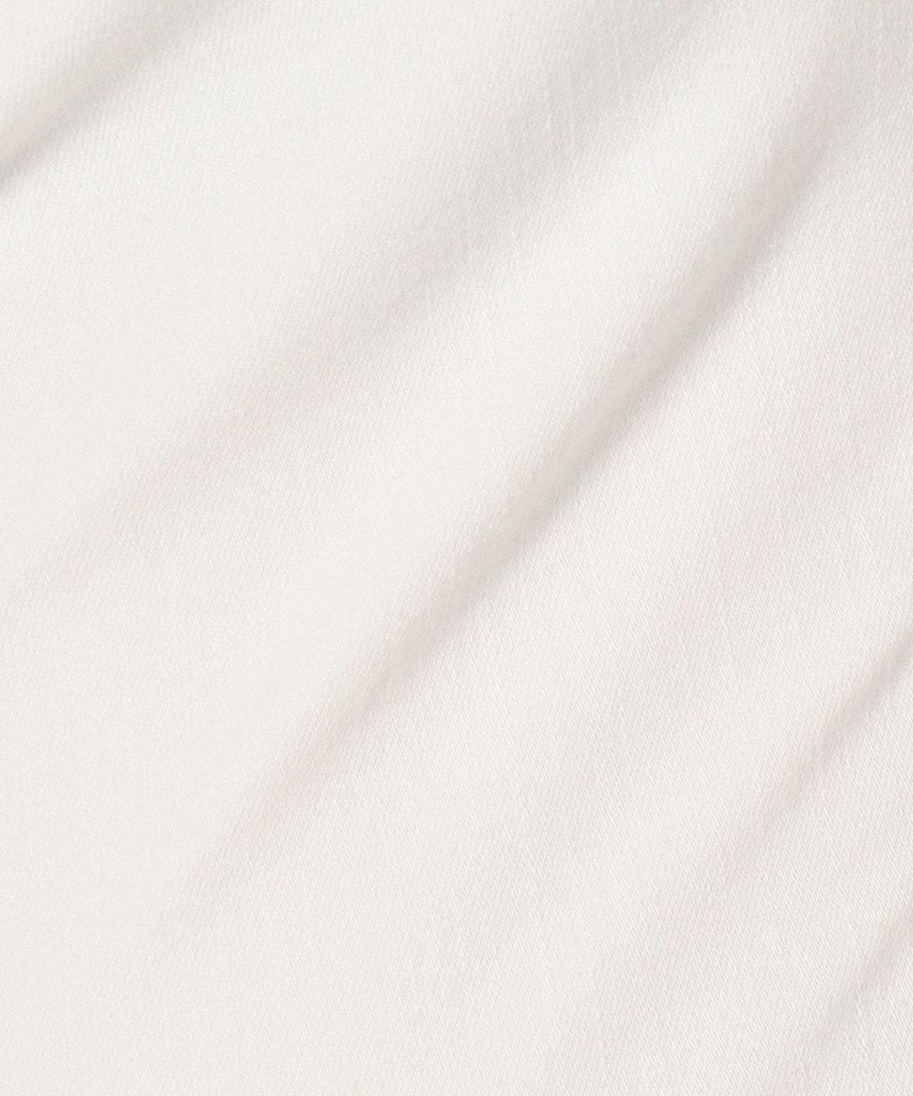 any SiS 【驚きの伸縮性】プリマレディジーンズ デニムパンツ(スキニー) ホワイト系
