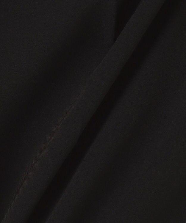 組曲 【Rythme KUMIKYOKU】TWO WAY サロペット