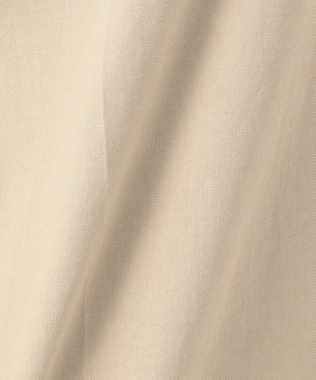 組曲 L 【洗える】ボディシェルドライオックス ワイドパンツ