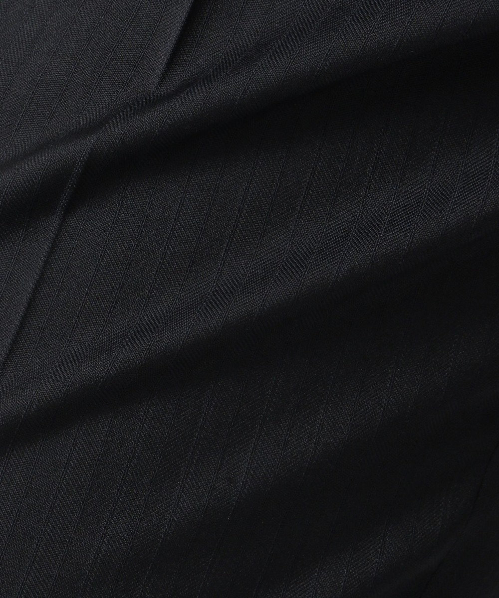組曲 【セットアップ対応】T/Wスーティング パンツ ネイビー系1