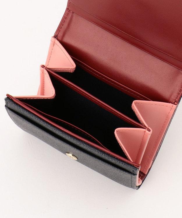 Paul Smith カラーフラッシュ 2つ折り財布