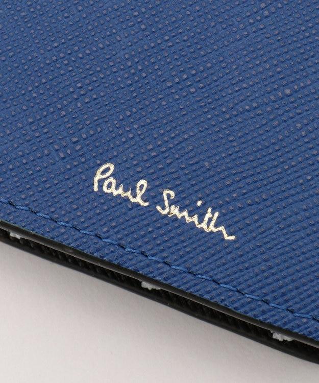 Paul Smith ミニラビット iphoneケース