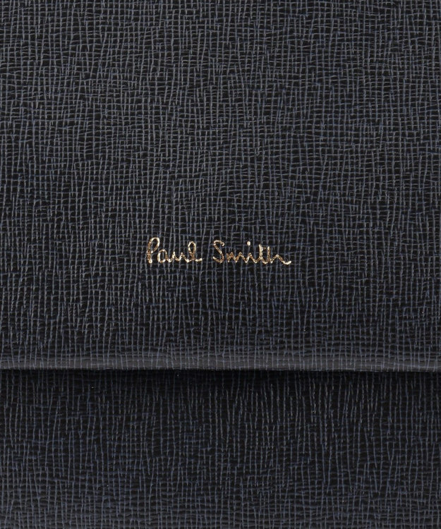 Paul Smith カラーブロック バックパック