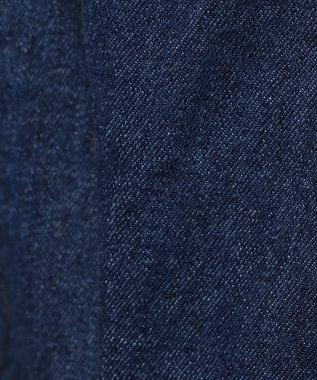 J.PRESS KIDS 【TODDLER】ストレッチライトオンスデニム パンツ ネイビー系