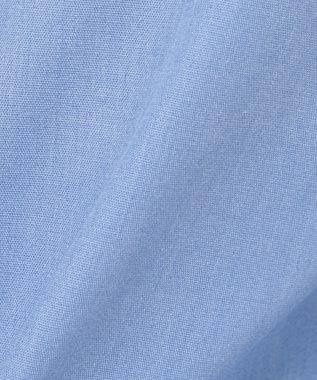 J.PRESS KIDS 【TODDLER】ノーブルライン ハーフパンツ サックスブルー系